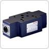 Rаспределители и клапаны давления Bosch-Rexroth