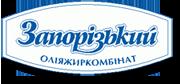 logo ЗМЖК