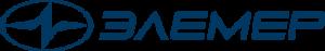Elemer logo