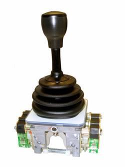 Komandokontroller 3d68028c6a
