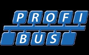 profibus1