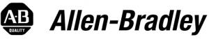 Allen Bradley logo