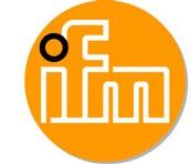 От датчиков позиционирования, распознавания объектов, диагностических и идентификационных систем до сетей и систем управления IFM Electronic GmbH