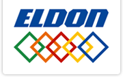 eldon-logotype
