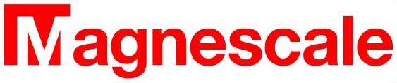 logo Magnescale 1