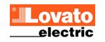 lovato-logo