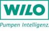 wilo logotype