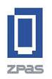 z-pas logo2