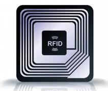 RFID-logo