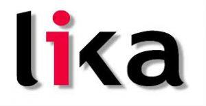 Lika Electronics абсолютные энкодеры