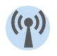 Radio control / Радиоуправление