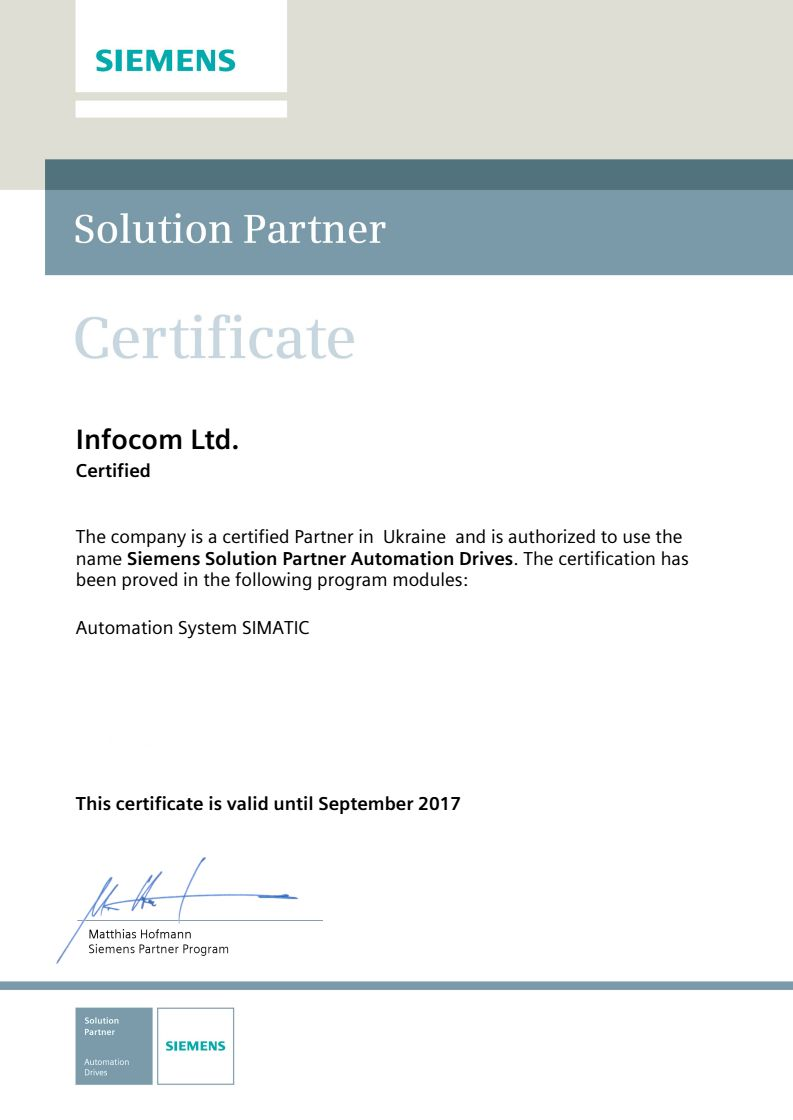 2017-Siemens-Solution-Partner
