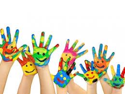 День защиты детей 2016 в ИНФОКОМ ЛТД