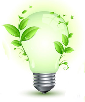 Дни устойчивой энергии в Запорожье