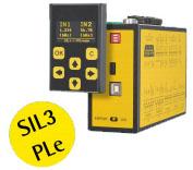 IFS-10-Lika-Electronic