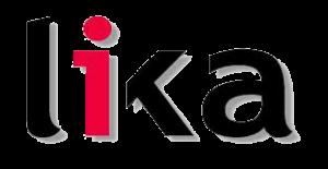 ИНФОКОМ ЛТД партнер Lika Electronic в Украине