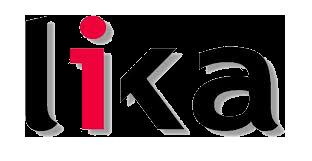 Lika Electronic - поставка оборудования на Украине