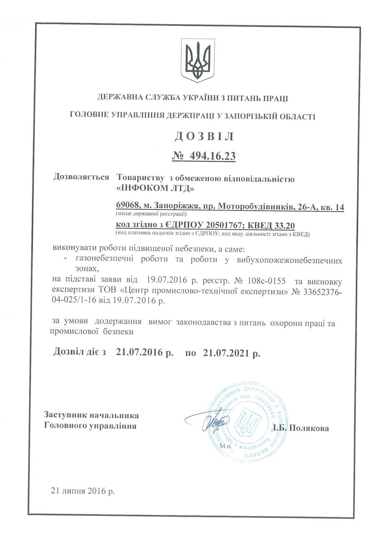 2021-Certificate-gazoopasnye-raboty