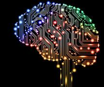 Programmirovanie-neironnye-seti