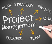Project-mangement-vacancy