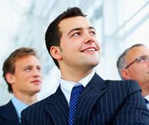 Sales-manager-vacancy