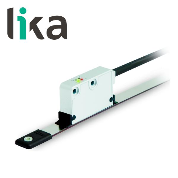 lika electronic-enkoder2