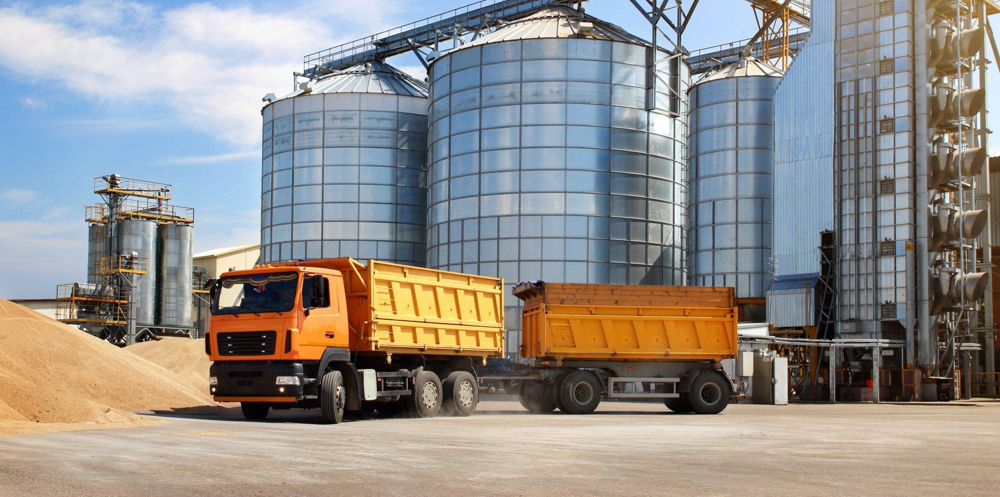 Покупка зерна на элеваторе замена термостата на транспортер т4
