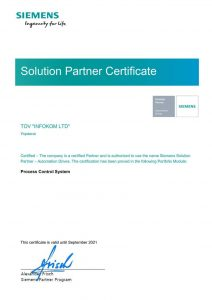 INFOCOM-SOLUTION-PARTNER-PCS7