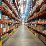 Infocom postavki oborudovaniya Siemens, Schneider Electric, Festo, Phoenix Contact, Magnescale, Electro Sensors, Lapp Group